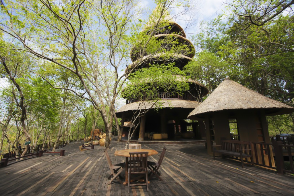 bali tower cr retreatnetwork.com 3