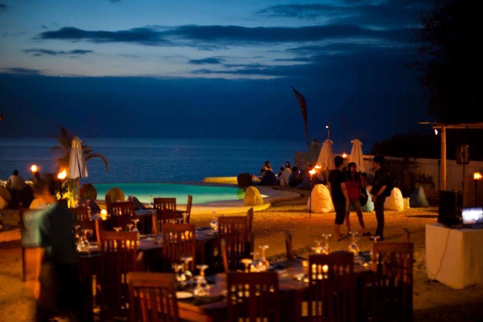 El-Kabron-evening