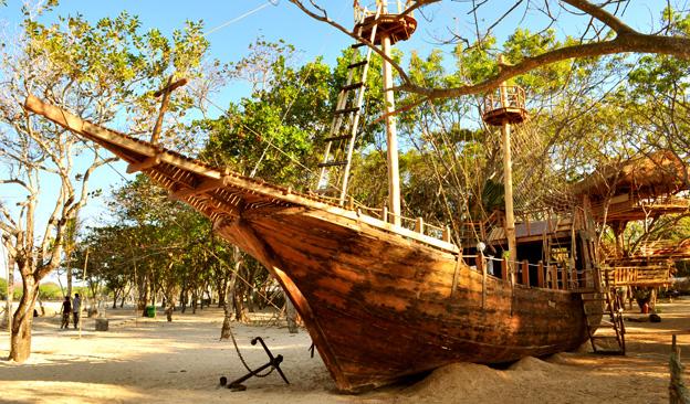 piratesbay1-viathepiratesbaybali