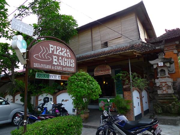 pizzabagus2-viaj2kfm