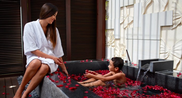 Mum-and-me-spa-by-Conrad-hotel-2