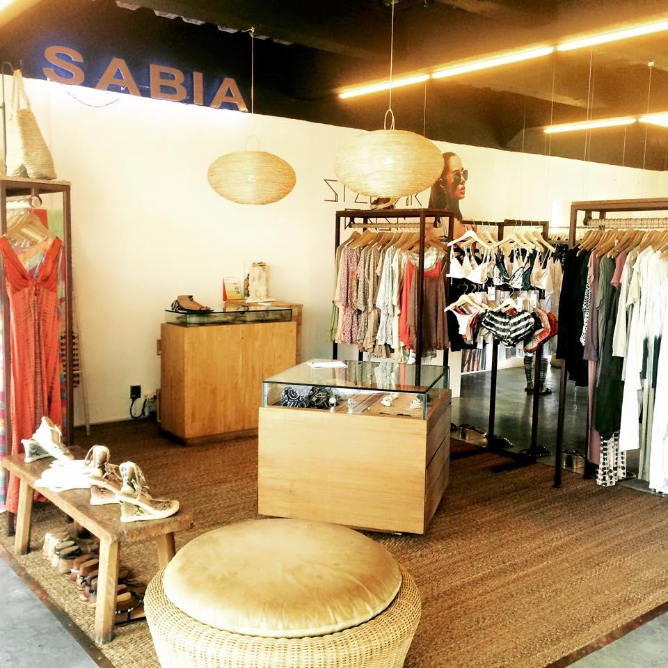 8. sabia-by-sabia-store