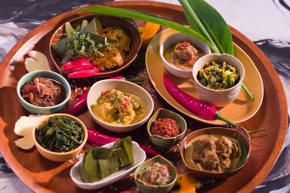 Картинки по запросу bali food