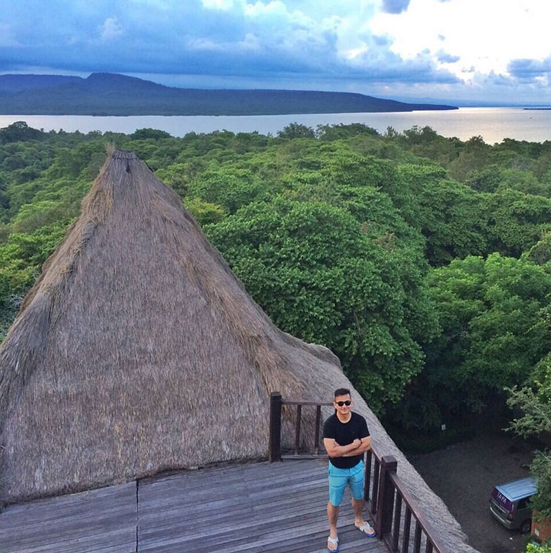 14 Hidden Gems In West Bali You Need To Discover On The Road
