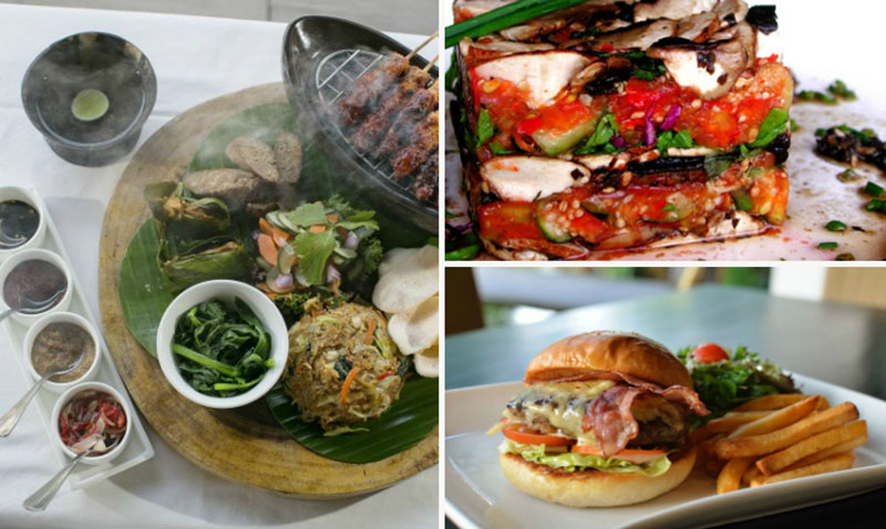 Bali-Tower-Food-Collage