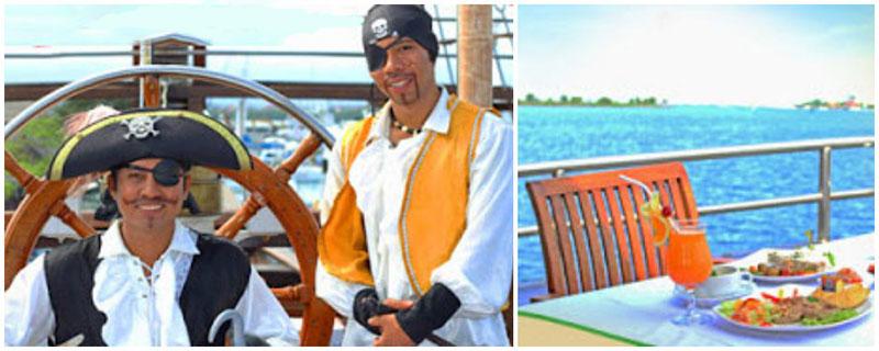pirate-crew