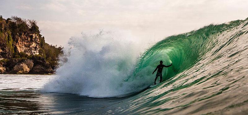 padang-padang-ocean-sunset-surf-via-tommyschultz.com