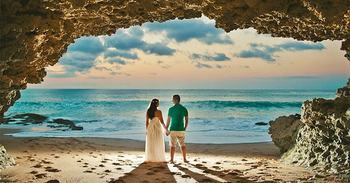 10 Best Foto Prewedding Jogja Paket Foto Pre Wedding: 16 Lokasi Foto/pemotretan Pre-wedding Terindah Di Bali