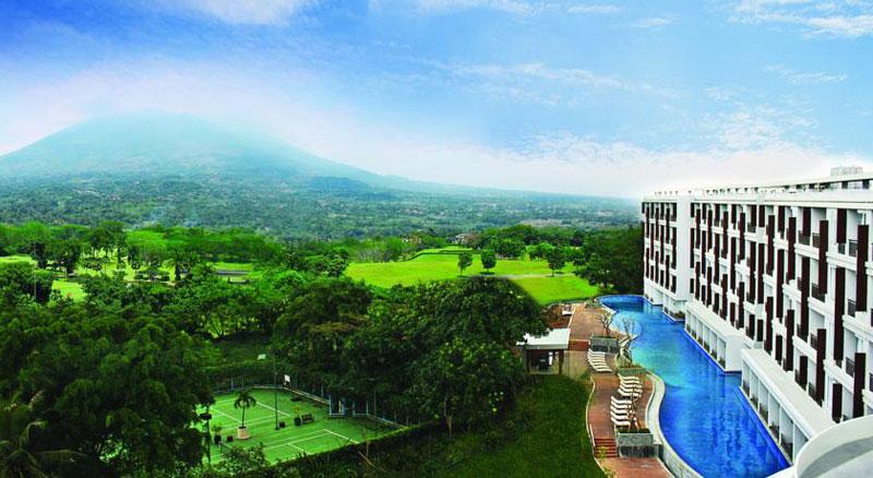 1c-R-Hotel-by-R-Hotel-Image-2
