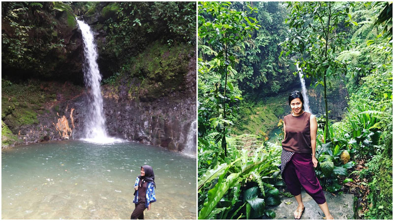 The-Michael-Resort---Waterfall-by-Fitria-Arsianti,-nia.fauzi---Image-3