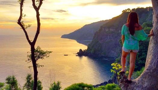 24 tempat terbaik di Bali dengan keindahan sunset yang siap menyihir Anda