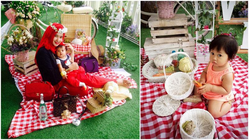 1-picnic-via-retnoenaluna,-nadiasucigasua
