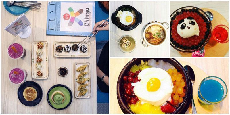 8-food-collage-via-thefoodxplorer