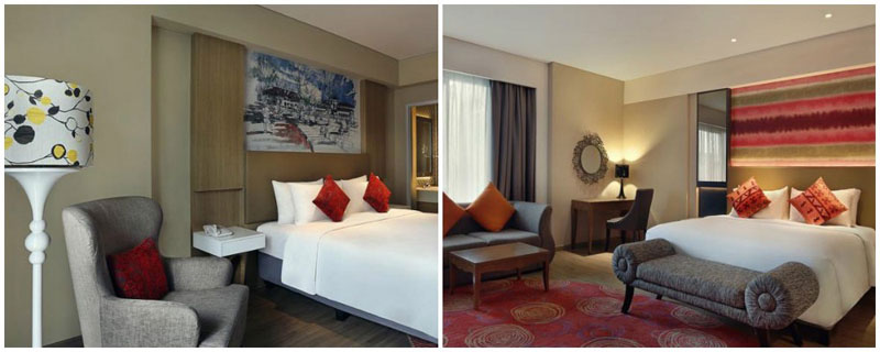 1-1-Mercure---Room-collage