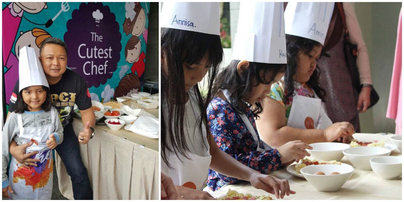 1-3-cooking-class-via-sherly_agastya
