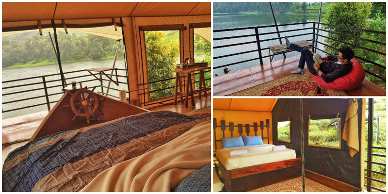 4-6-glamping-lakeside-room