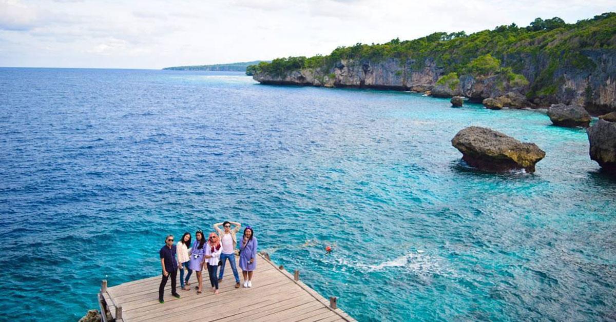 14 Tempat Wisata Di Makassar Dan Sulawesi Selatan Untuk Liburan