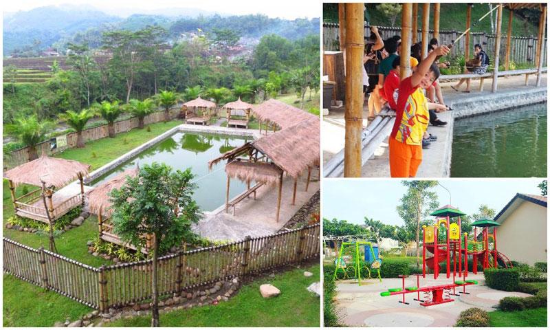 10-3-bess-resort-and-waterpark-via-yohana,-hermawan