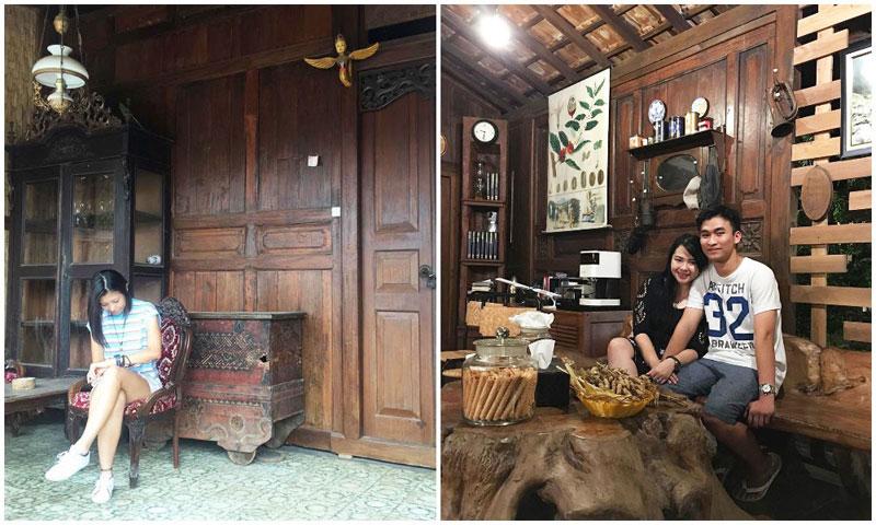 4-1-Osing-Kemiren---Traditional-House-by-lili_soesilo,-Edwin-Wijaya