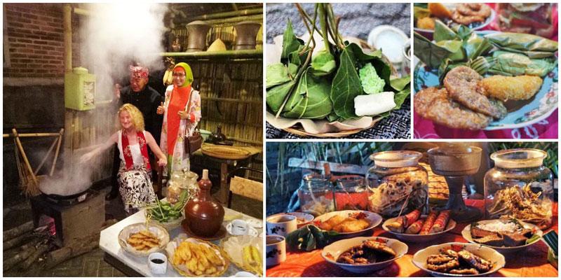 4-4-Osing-Kemiren---Food-by-sulan_umamdani_wow,-steva_erinta,-andreasdsetiawan,-vicayunita