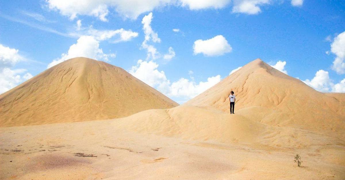 19 Rekomendasi Tempat Wisata Paling Keren Di Bintan Surga Tropis Di Kepulauan Riau