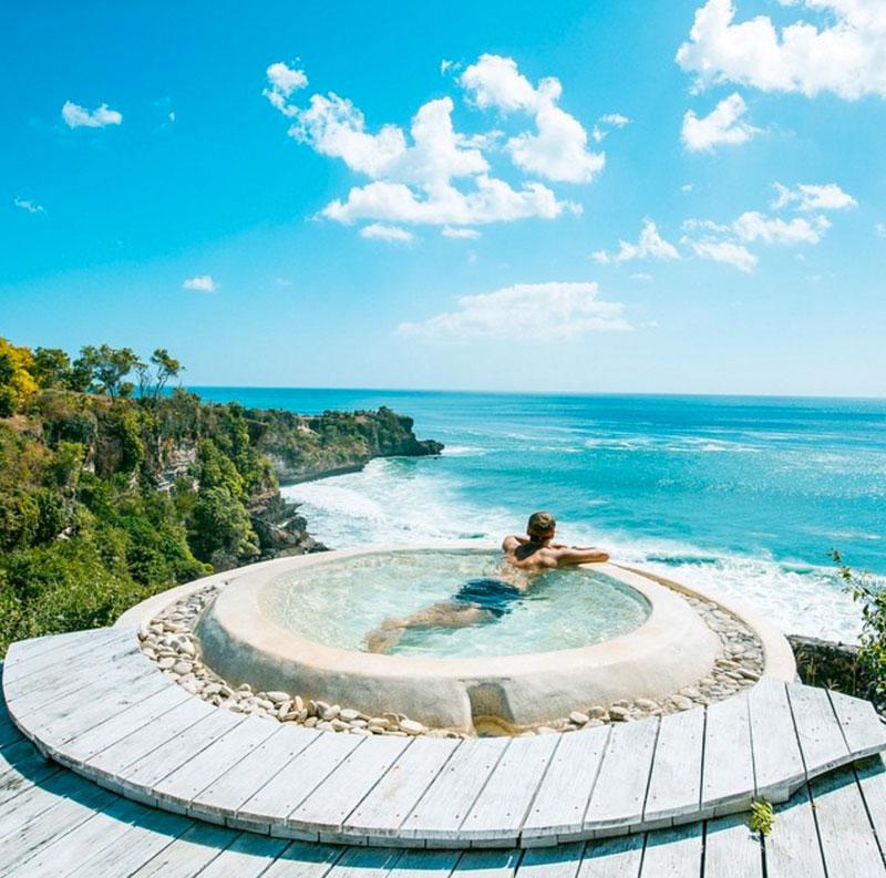 Alamat Pijat Tradisional Di Bali - Pijaten