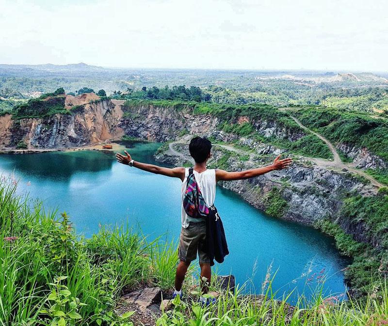 33 tempat wisata di bogor puncak yang paling memikat rh indonesia tripcanvas co