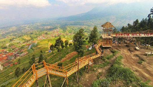 19 tempat wisata paling hits di sekitaran Surakarta/Solo (Tawangmangu, Karanganyar, Sukoharjo, Klaten, Wonogiri, Boyolali)