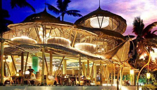 7 Beach Club di Bali dengan fasilitas kolam renang dan gratis biaya masuk