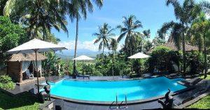 12 hotel terjangkau di Semarang dengan kolam renang keren dan pemandangan indah di bawah 500 ribu