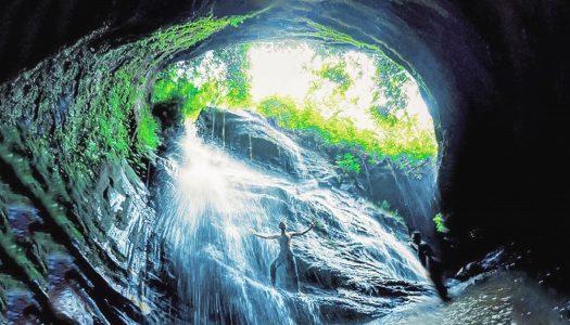 17 Tempat wisata keren di Tegal dan Brebes yang belum pernah Anda ketahui