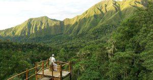 20 Tempat wisata alam tersembunyi di Lombok yang menanti untuk Anda jelajahi