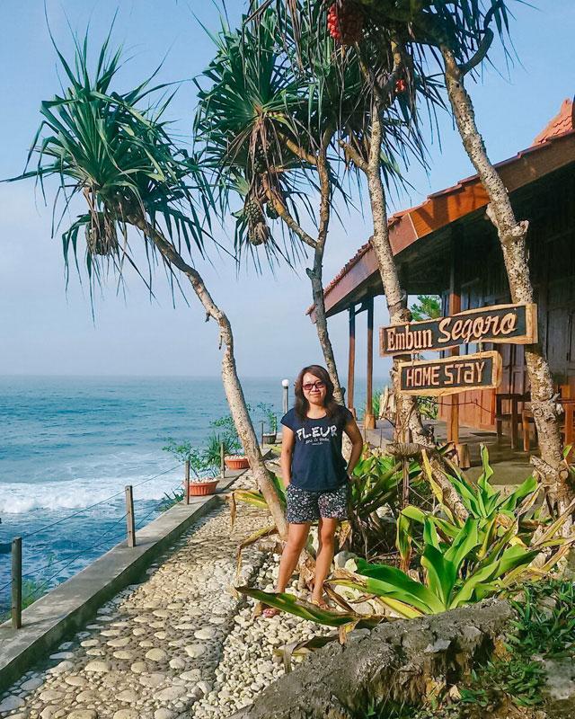 11 hotel dekat pantai di sekitar gunung kidul yogyakarta yang rh indonesia tripcanvas co hotel di pantai indrayanti jogja penginapan di pantai yogyakarta