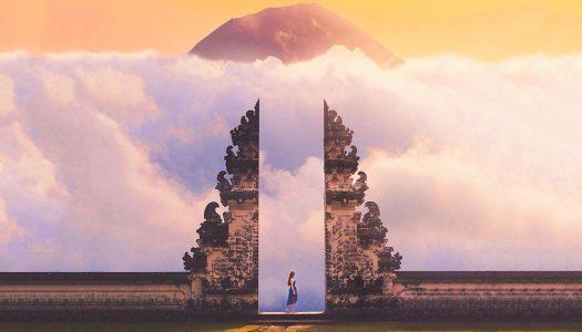 (Menampilkan No. 40-72) 72 tempat wisata di Bali paling hits & keren untuk panduan liburan Anda