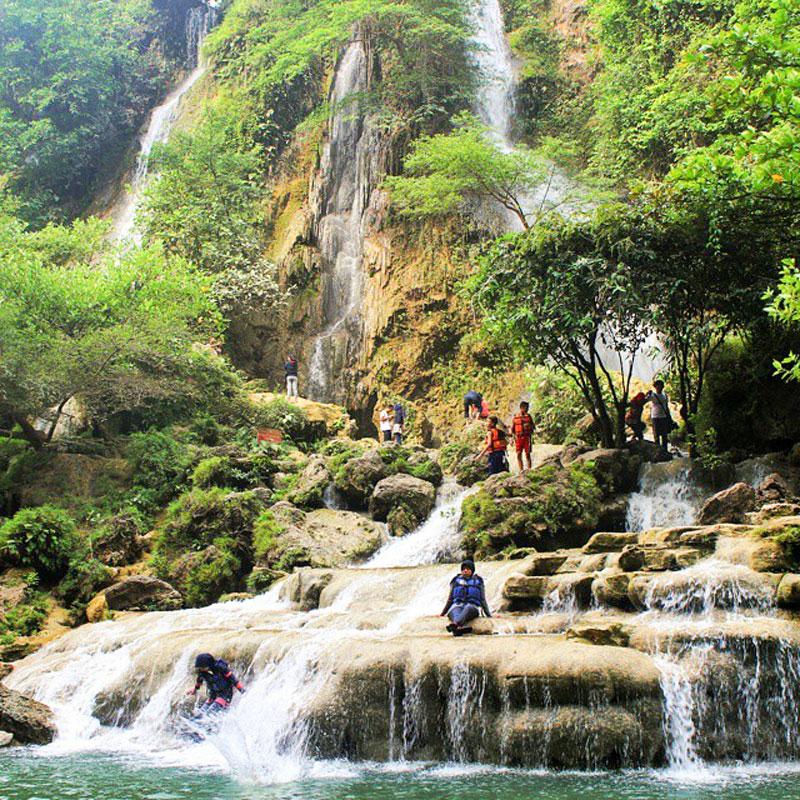 61 Tempat Wisata Di Jogja Paling Hits Dan Belum Banyak Diketahui Orang