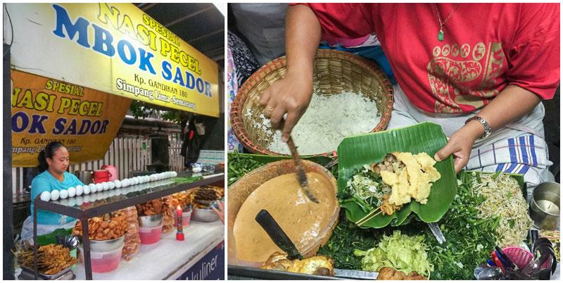 23 Kuliner Istimewa Dan Murmer Di Semarang Nggak Jauh Dari