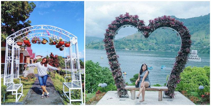 18 Tempat Wisata Keren Di Sekitar Danau Toba Yang Patut Anda