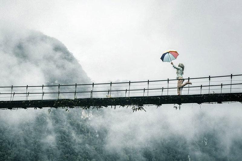 105+ gambar arsiran pemandangan pantai HD Terbaik