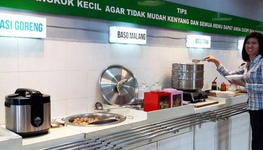 8 alasan kenapa makan murah sepuasnya di Sha-Waregna wajib diagendakan saat liburan di Bandung
