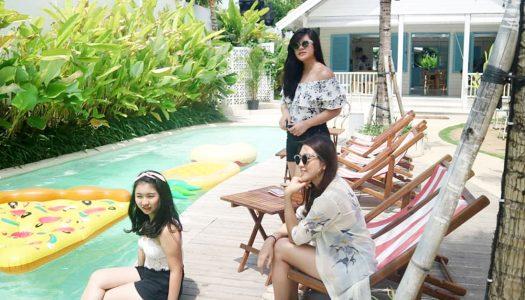 11 Café cute & centil di Bali yang cocok untuk nongkrong cantik bareng the girls