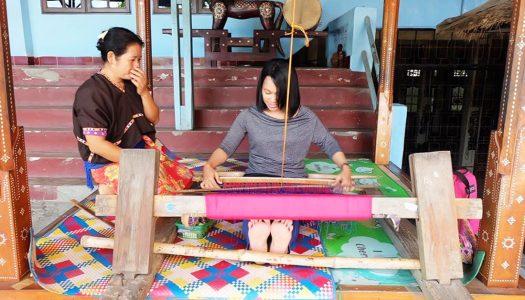 13 Oleh-oleh khas Lombok yang istimewa untuk orang-orang terdekat