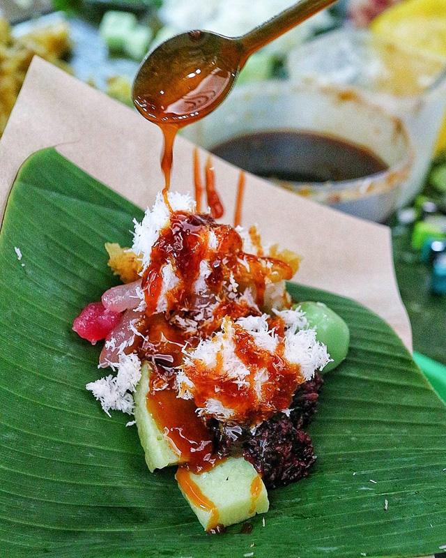 25 Kuliner Legendaris Khas Solo Yang Sudah Eksis Selama Puluhan Tahun