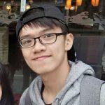 Junanto Xu