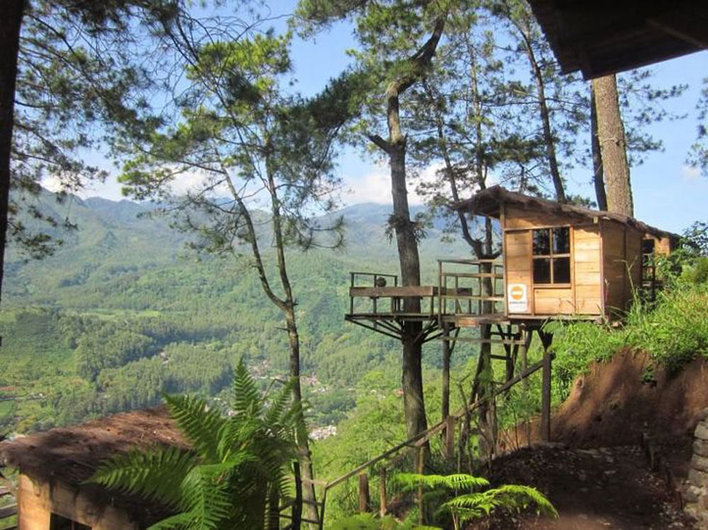 45 Tempat Wisata Di Malang Dan Sekitarnya Untuk Liburan Yang Unik Dan Tidak Terlupakan