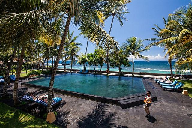 Bali nirwana cr hotels.com 4