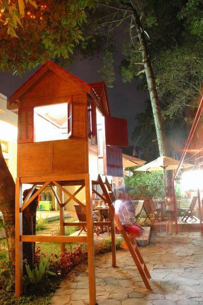 15 tree house 2