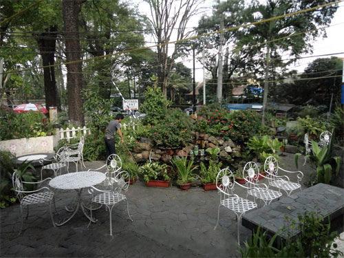 15 tree house2 - jotravelguide.com