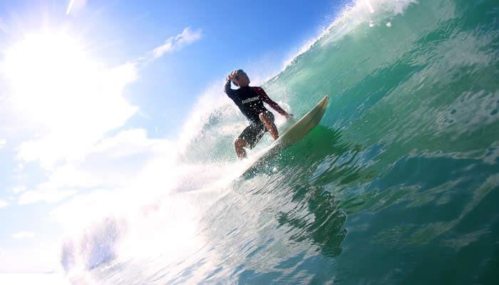 5-surf-via-dekomsurf.com
