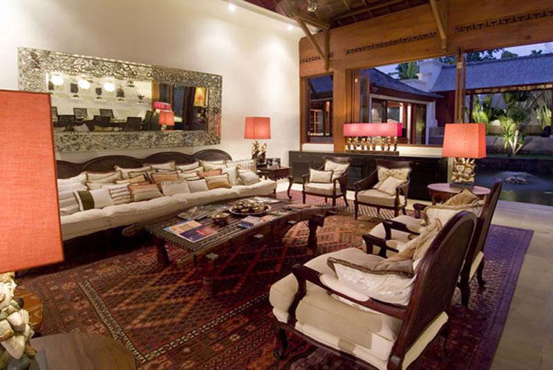 villamako-livingroom2