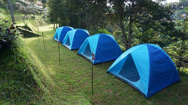 Kastuba-Camping-by-Kastuba-Resort-Image-7